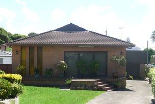 1A Park Street, Arncliffe, NSW 2205