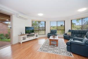 20  Stanley Park Road, Wollongbar, NSW 2477