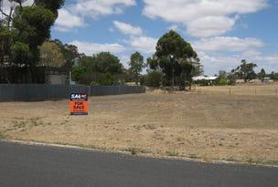Lot 62 Handyside Terrace, Bordertown, SA 5268