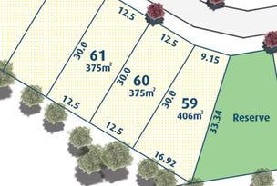 Lot 59 Rita Drive, Paralowie, SA 5108