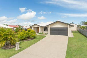 19 Stevic Street, Walkerston, Qld 4751