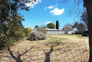 Lot 2 Palace Lane, Nanango, Qld 4615