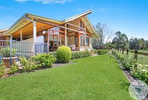 15 Maculata Place, Pokolbin, NSW 2320