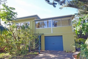 8 Coral Street, North Haven, NSW 2443