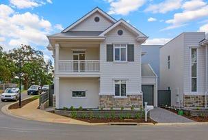 6 Park Terrace, Mount Barker, SA 5251