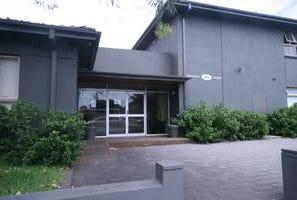 28/171-173 Bay Street, Brighton-Le-Sands, NSW 2216