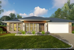 Lot 322 Glover Circuit, New Beith, Qld 4124