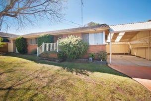 27 Lorne Avenue, South Penrith, NSW 2750