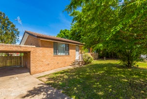 14 McCarthy Place, Charnwood, ACT 2615