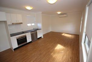 19a Merthyr Street, Kurri Kurri, NSW 2327