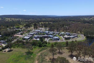 Lot 4, 23-43 Allan Road, Mulgoa, NSW 2745