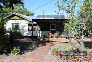34 Boyd Road, Gayndah, Qld 4625