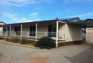 40 Butler Crescent, Port Augusta West, SA 5700