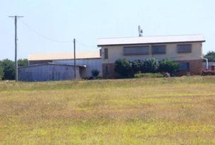 186 eardleys road, Bundaberg Central, Qld 4670