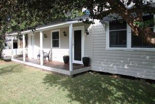 38 Iris Street, Moree, NSW 2400