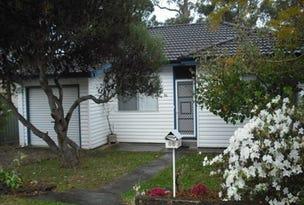 86 Sanctuary Point Road, Sanctuary Point, NSW 2540