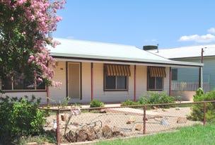 20A Warren Street, Cootamundra, NSW 2590