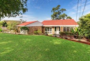 133 Koola AVE, East Killara, NSW 2071