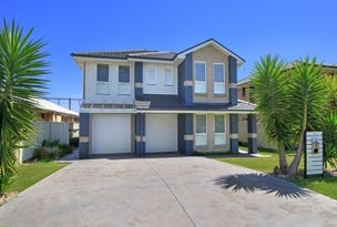 45 Huntingdale Close, Shell Cove, NSW 2529