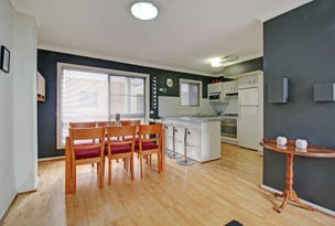 10/290 Crown Street, Wollongong, NSW 2500