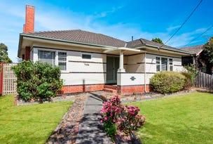 126 Haughton Road, Oakleigh, Vic 3166