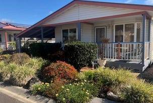 32/570 Woodburn Evans Head Road, Doonbah, NSW 2473