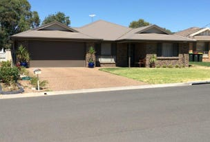 20 Wagonia Drive, Kootingal, NSW 2352
