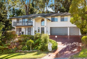 10 Clegg Place, Glenhaven, NSW 2156