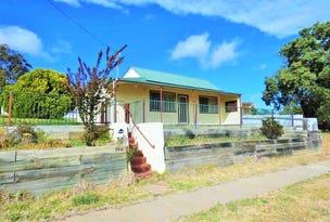 194 Albury Street, Harden, NSW 2587