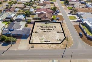117 Glendinning Road, Tarcoola Beach, WA 6530