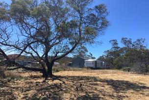 33 Swanwick Drive, Coles Bay, Tas 7215