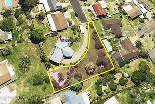 Lot 22 Karoom Street, Kariong, NSW 2250