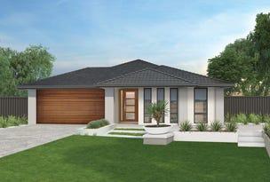 Lot 312 Peter Mills Drive, Gilston, Qld 4211