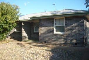 17 Jasmine Drive, Whyalla Stuart, SA 5608
