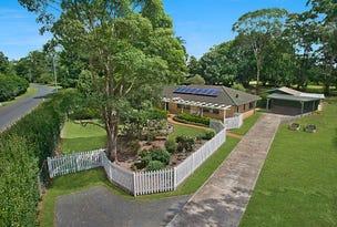 52 Rous Road, Alstonville, NSW 2477