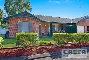 7/115 Ambleside Circuit, Lakelands, NSW 2282