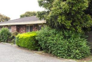 6/8-10 John St, Traralgon, Vic 3844