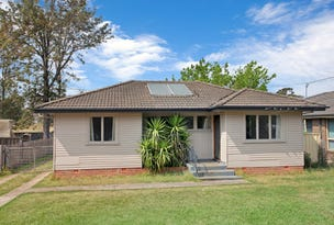 90 Wilkes Crescent, Tregear, NSW 2770