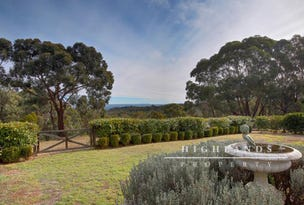 331 Tugalong Road, Canyonleigh, NSW 2577