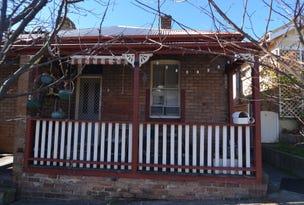 7 Eskbank Street, Lithgow, NSW 2790