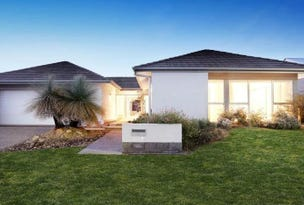 15 Mossvale Drive, Wakerley, Qld 4154
