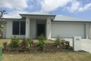 6 Grenville Street, Pelican Waters, Qld 4551