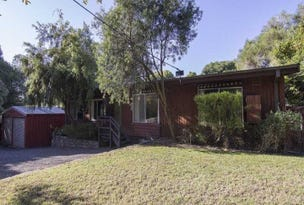 17 Fauna Avenue, Badger Creek, Vic 3777