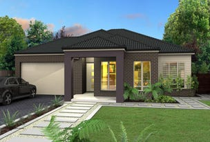 Lot 6 Cortona Close, Hidden Valley, Vic 3756