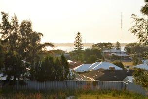 5 Batavia Place, Australind, WA 6233