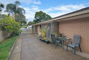 1 & 2 / 29 Inlet Drive, Tweed Heads West, NSW 2485