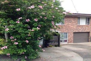 1/35 Boronia Street, Sawtell, NSW 2452