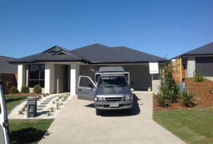 lot 207 Bottlebrush Street, Coomera, Qld 4209