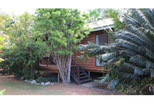 11 Lilac Street Nelly Bay, Magnetic Island, Qld 4819