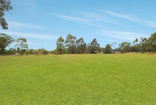 245 Hawthorne Road, Bargo, NSW 2574